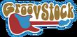 Grōōvstock Logo