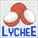 LycheePoster