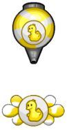 MarshmallowCheepsCream