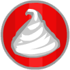 Whipped-Cream-Icon