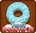 Donuteria gameicon