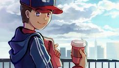 Roy by lemonade813-d9vwnr0
