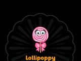 Lollipoppy