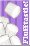 Marshmallows (Freezeria HD)