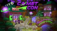 Blog cometcon sm