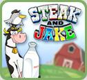 SteakAndJakeGameIcon