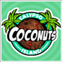 Toasted Coconuts Poster