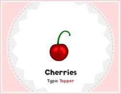 Cherry-0