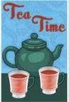 Tea (PTG)