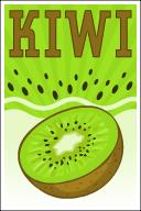 Kiwi CHD