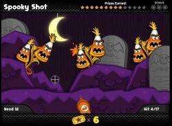 Spookyshot2