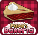 Bakeria gameicon