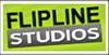 Flipline Studios Poster Burgeria HD
