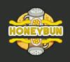 Honeybun (Logo)