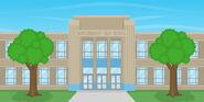 Schoolupdate school