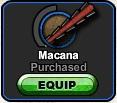 C1 Macana