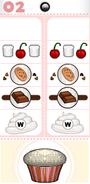 Gino Cupcakeria