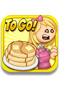 Webpage icon pancakeriatogo
