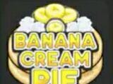 Banana Cream Pie (Breakfast)