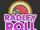 Radley Roll
