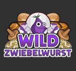 WildZwiebelwurst
