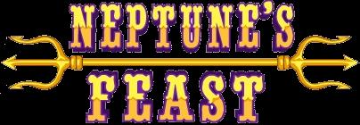 File:Logo-Neptune's Feast.png