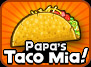 Taco Mia mini thumb