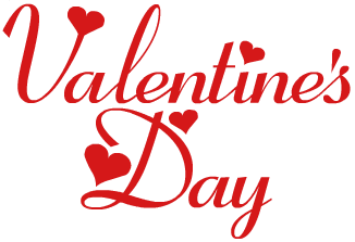 File:Valentinesday logo.png