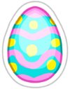 014 - Easter Basket