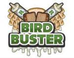 Bird busters