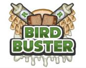 Bird busters