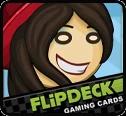 Flipdeck 190