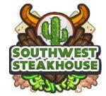 Southwest steakhouse