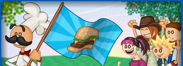 File:Burger day!.jpg