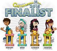 Finalist2015