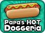 Hotdoggeria mini thumb2