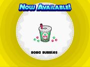 Papa's Donuteria - Boba Bubbles