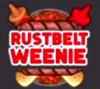 Rustbelt Weenie-Logo-0