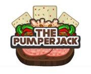 The pumperjack