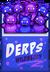 Wildberry Derps Slider