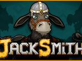 Jacksmith (Game)