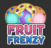 Fruit Frenzy Preview