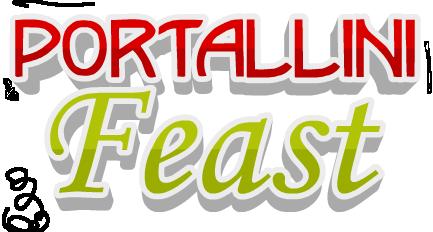 File:Portallini Feast-Logo.png