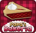File:Bakeriagameicon.jpg