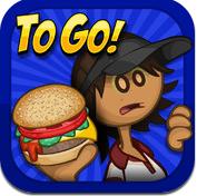 File:Burgericon.PNG