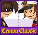 Crownclassic sweetR3