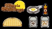 Taco Mia To Go! - Maple Mornings Ingredients