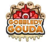 Gobbledy gouda