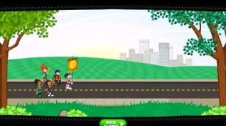 Papa's Burgeria HD for Android - Complete Parade