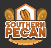 Southernpecan